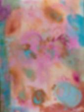 Gissler Abstract small.jpeg