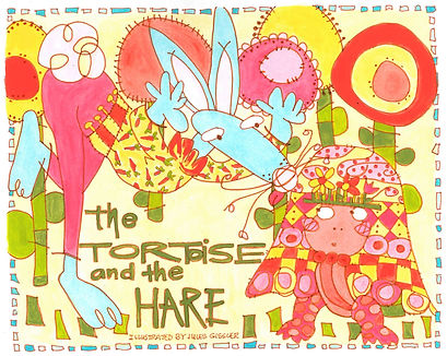 tortoise&hare childrens cover.jpg