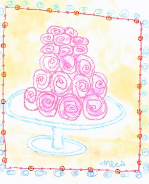 cake%20martha%20june_edited.png