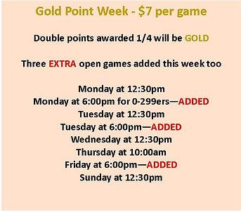 gold week (2).jpg