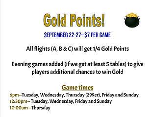 gold bridge games (2).jpg