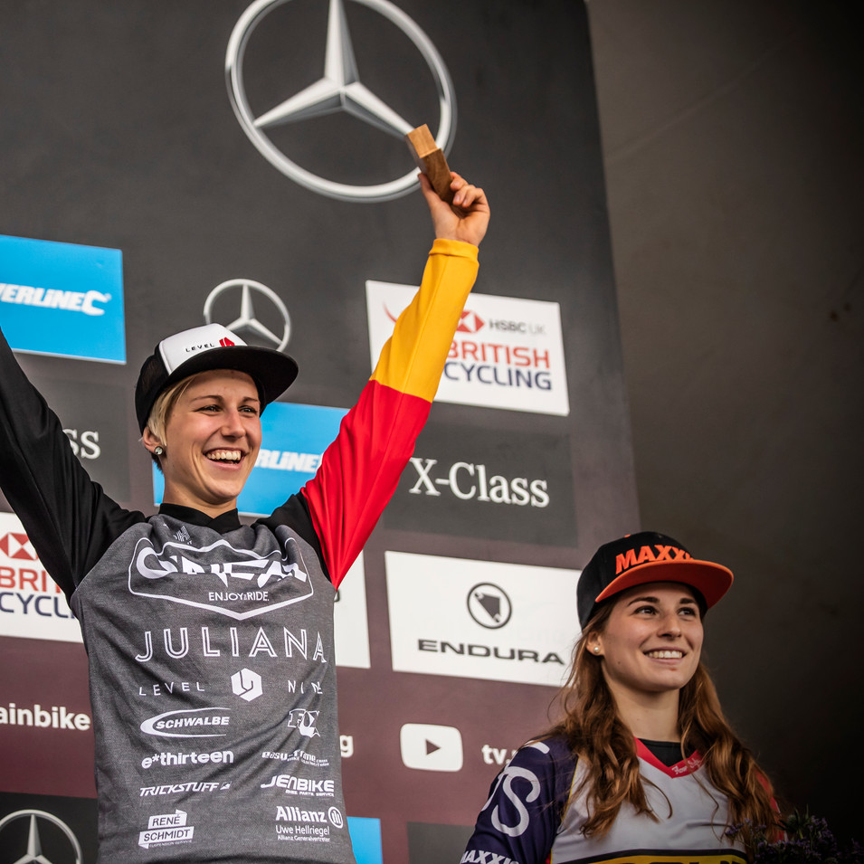 6 podium.jpg
