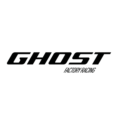 Logo_Format_für_Events3.png