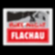 Logo_Format_für_Events12.png