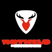 Logo_Format_für_Events7.png