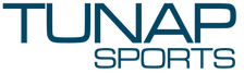 Logo tunal 2020.png