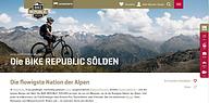 Bike_Republic_Sölden.PNG