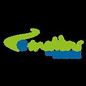 Logo_Format_für_Events5.png