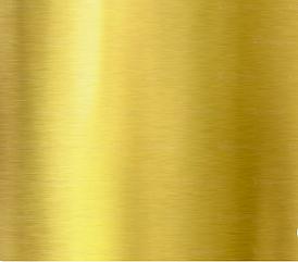 Bildschirmfoto 2020-10-07 um 19.21.25.pn