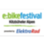Logo_Format_für_Events15.png
