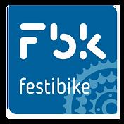 Logo_Format_für_Events2.png