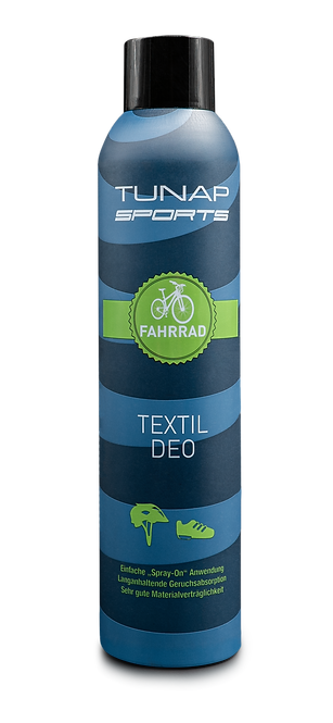 TS_Textildeo_front.png