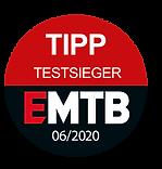 Tunap_Kettenöl_EMTB 062020.png