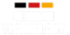 Konzept_Leuchtturm-Händler_V23.png