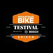 Logo_Format_für_Events.png