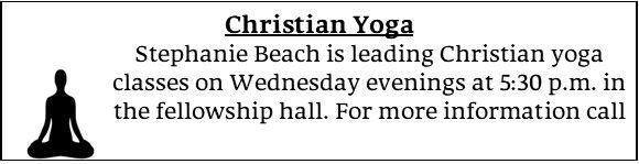 Christin Yoga.jpg