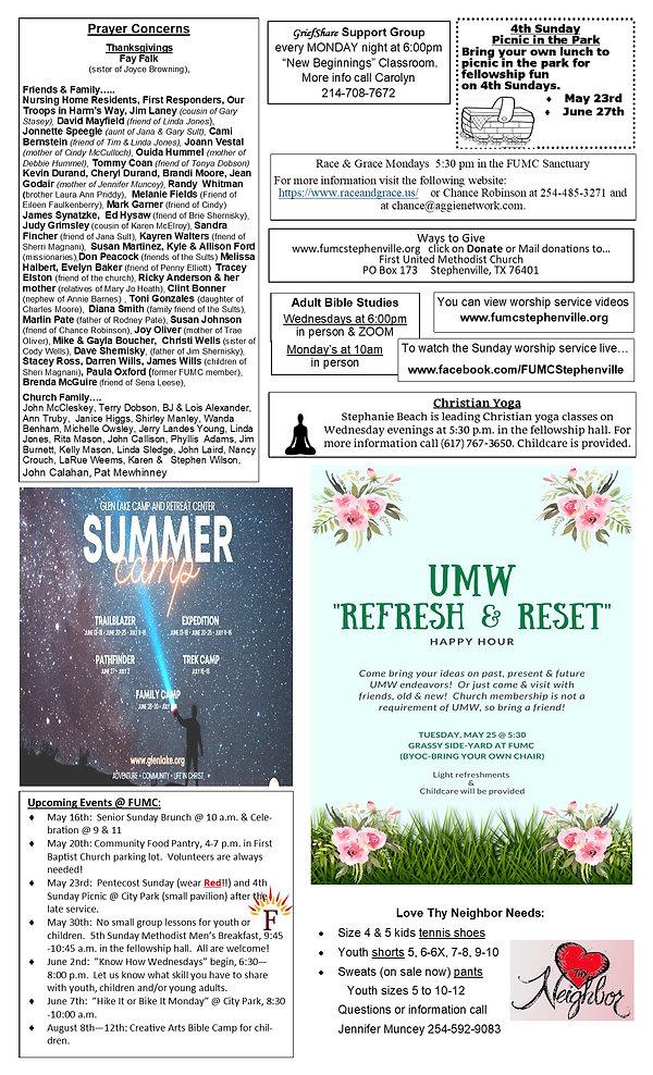 May 11,  2021 newsletter p2.jpg