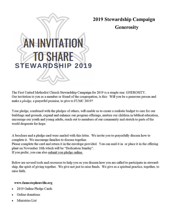 letter with mailout 2019.jpg