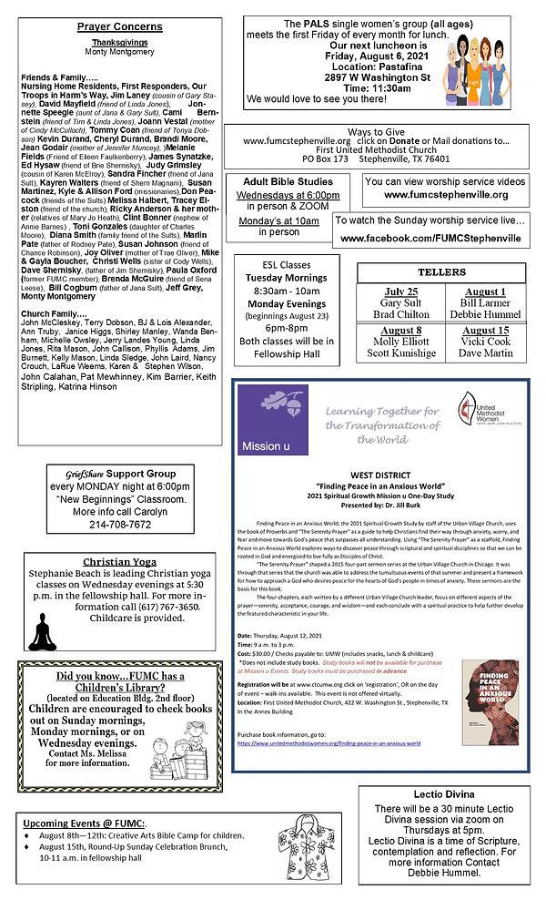 July 20, 2021 newsletter p2.jpg