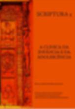 capa scriptura 5.jpg