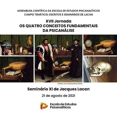 Quadros-05 - Copia.jpg