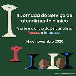 News1__Jornada_Serviço.png