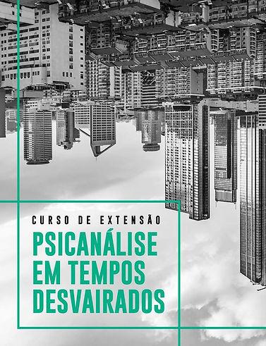 Anúncio_Curso_de_Extensão_Unisinos_2019.