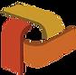 Logo EEP teste.png
