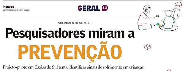 Foto Jornal Pioneiro 2 agosto 19.jpg