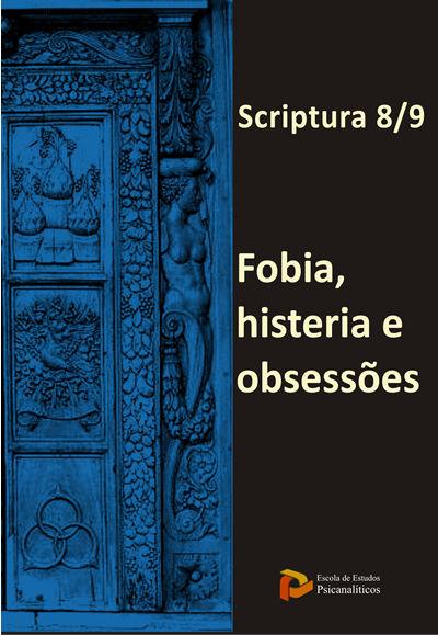 Capa Scriptura 9.jpg