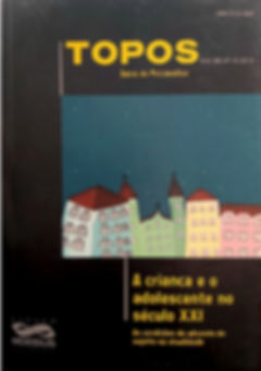 Capa Topos.jpg
