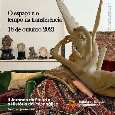 Jornada de Freud - Transferência - Conceição 2.jpg