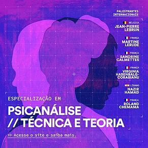 Anúncio_Especialização_Unisinos_2019.jpg