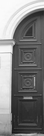 porta lacan.jpg