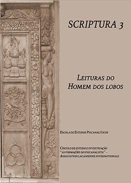 capa scriptura 3.jpg