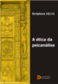 Capa Scriptura 10 1.jpg