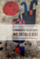 Capa Livro CEF.jpg
