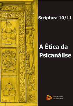 Capa Scriptura 10.png
