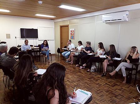 Foto_3_Prática.jpg