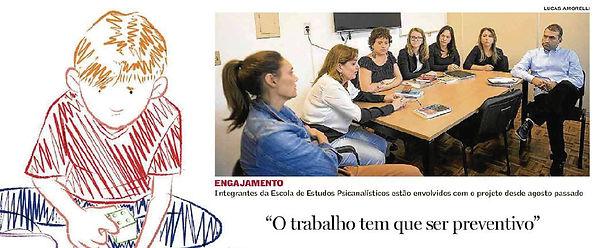 Foto Jornal Pioneiro agosto 19.jpg