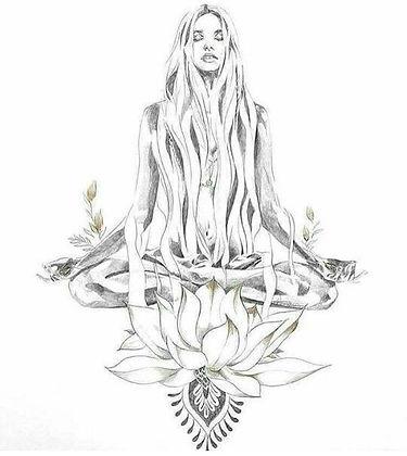 Healing - Zen
