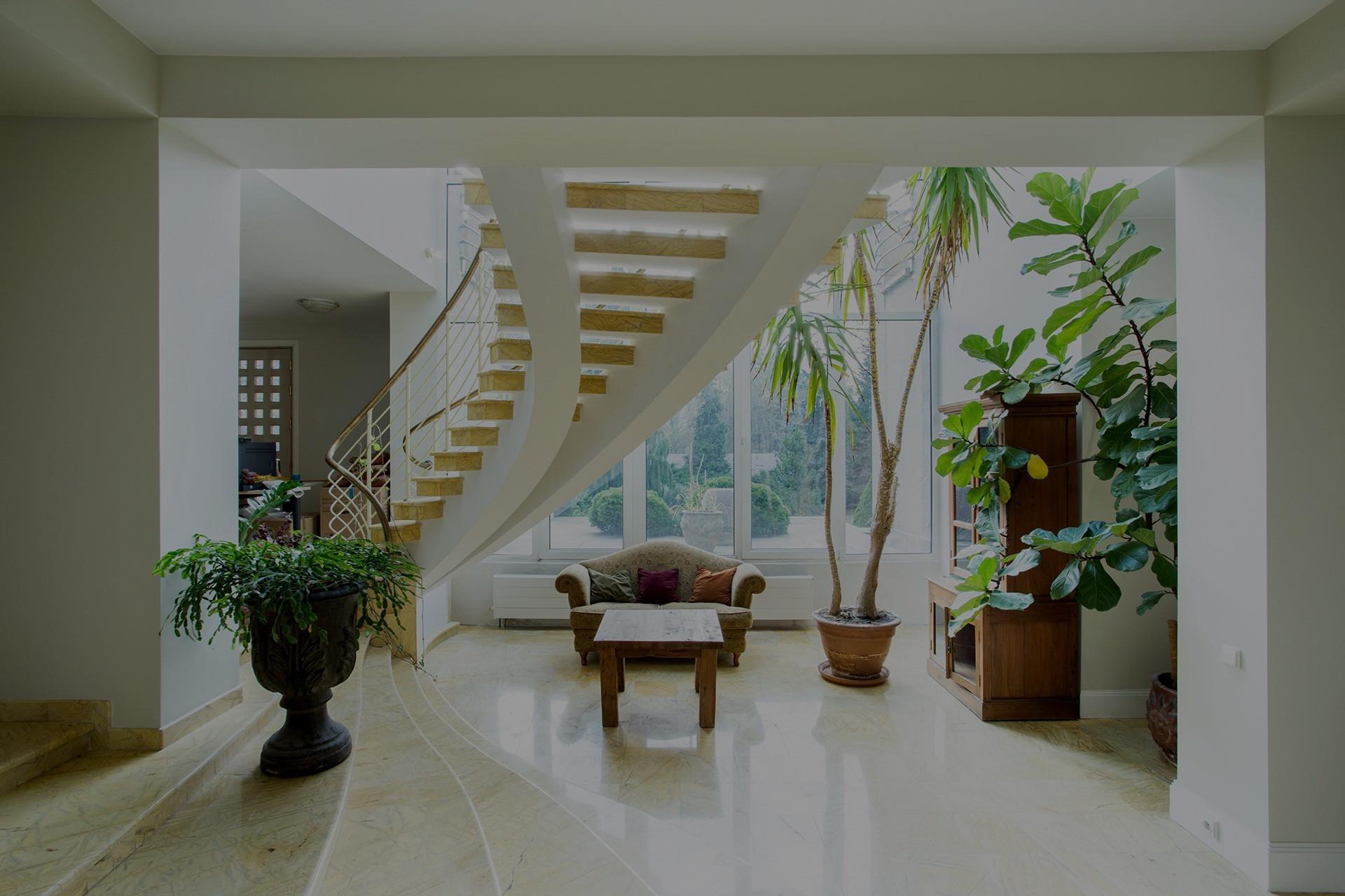 Luxury Mansion Interior_edited_edited.jp