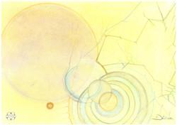 C2070-IC-417138