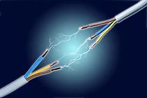 Contre Expert Foudre & Electricité