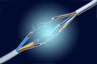 Tegenexpert Elektriciteit & Bliksem