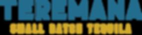 tm-logo-secondarylockup-270x-2x.png