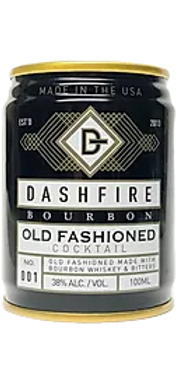 DASHFIRE%20OLD_edited.png