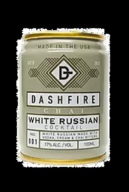 DASHFIRE%20WHITE_edited.png