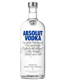 absolut-vodka-liquor-cocktail-whiskey-pn