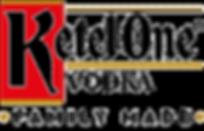 kisspng-ketel-one-vodka-logo-brand-font-